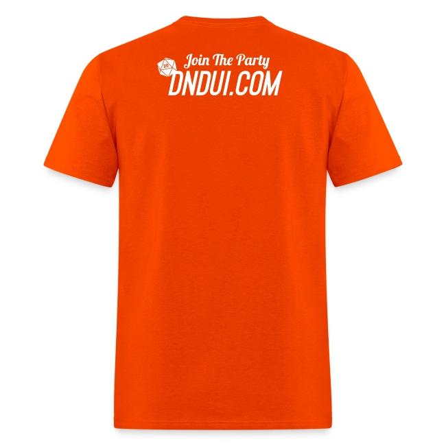 Charolastro T-Shirt