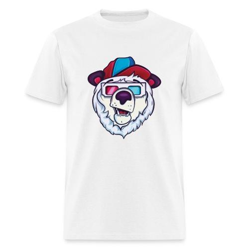 JTC PB - Men's T-Shirt