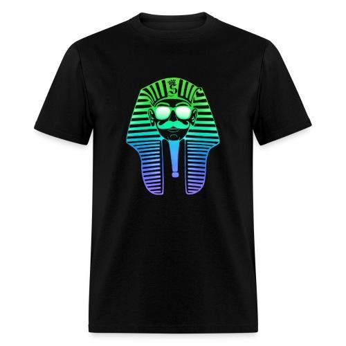 JTC Egypt - Men's T-Shirt