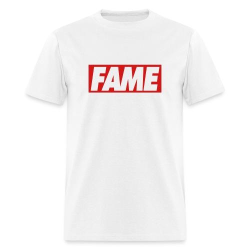 JTC Fame - Men's T-Shirt