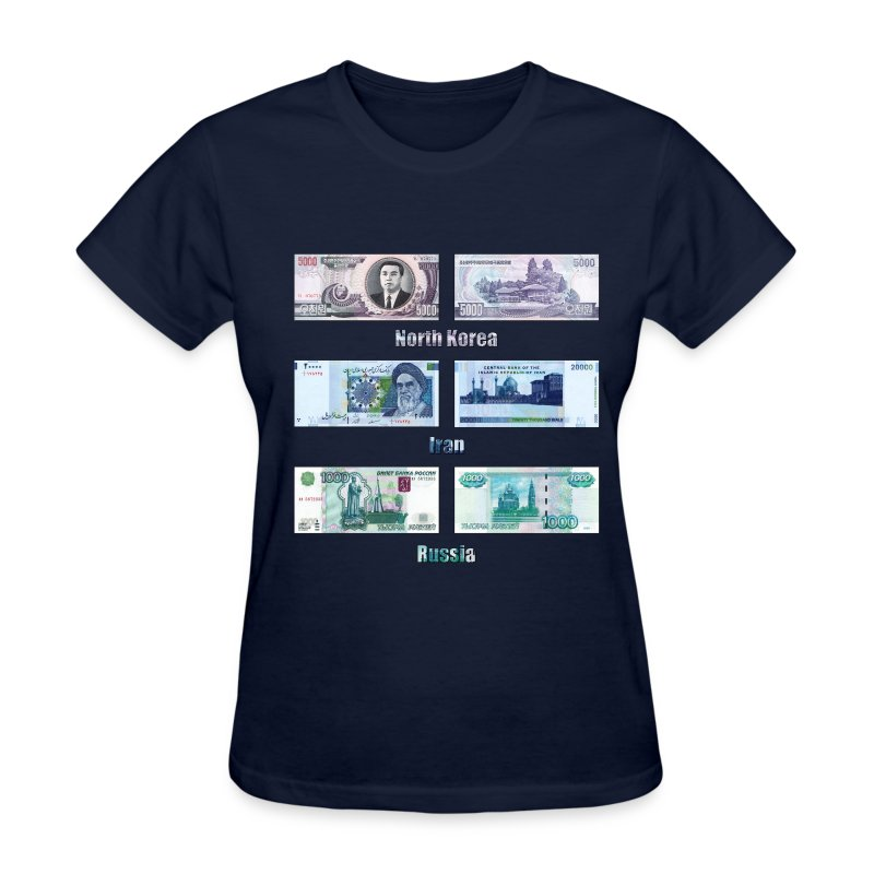 Money t shirt spreadshirt for How to make a shirt with money
