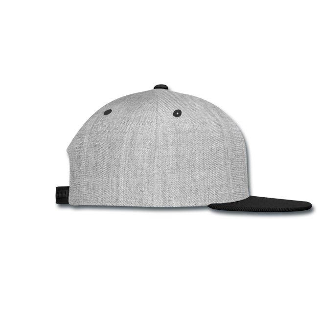 SLUT CAP