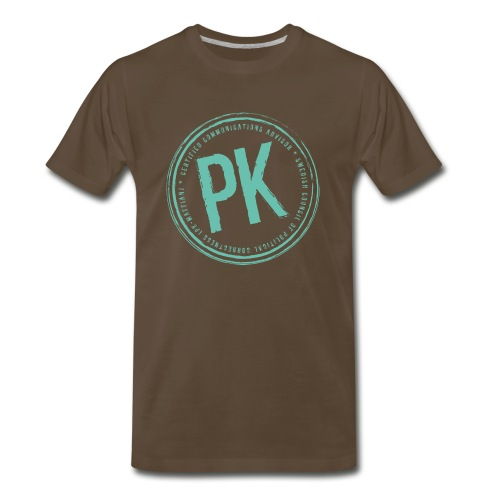 PK - Men's Premium T-Shirt