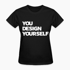 YOU DESIGN YOURSELF