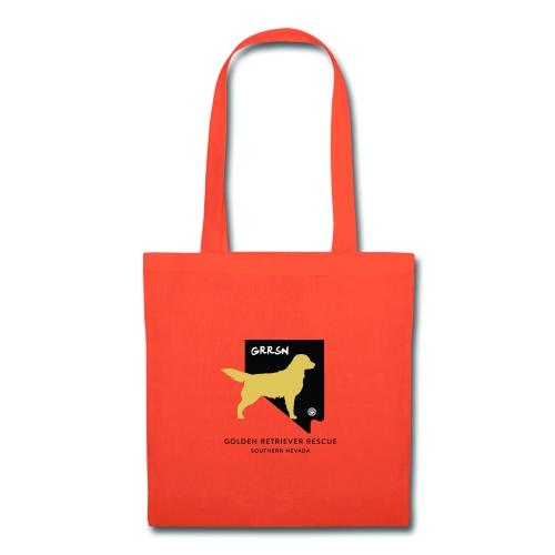 GRRSN Tote Bag - Tote Bag