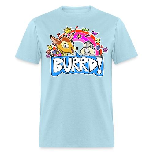 BAMBEE - Men's Shirt - Men's T-Shirt
