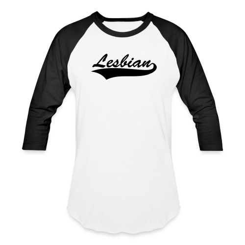 Customize Me - Add Your Own Jersey # - Baseball T-Shirt