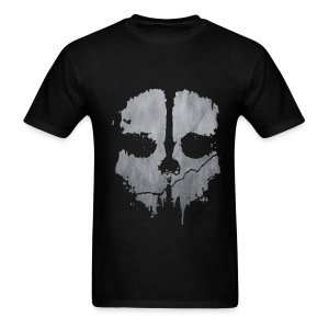 Call Of Duty Lovers - Men's T-Shirt