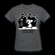 T-Shirts ~ Women's T-Shirt ~ Article 18676134