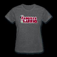 T-Shirts ~ Women's T-Shirt ~ LFDB (logo)