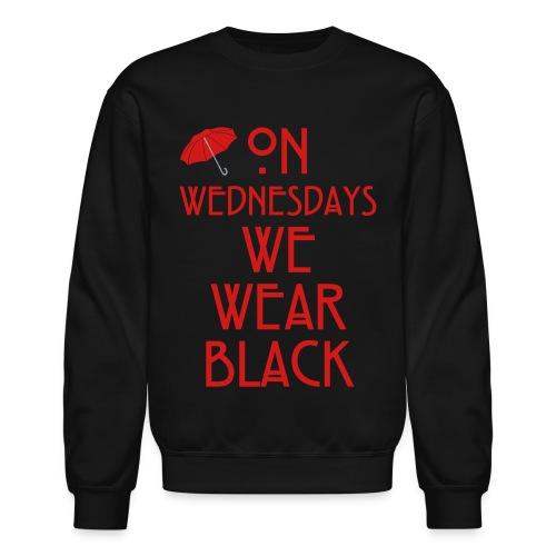 L - Crewneck Sweatshirt