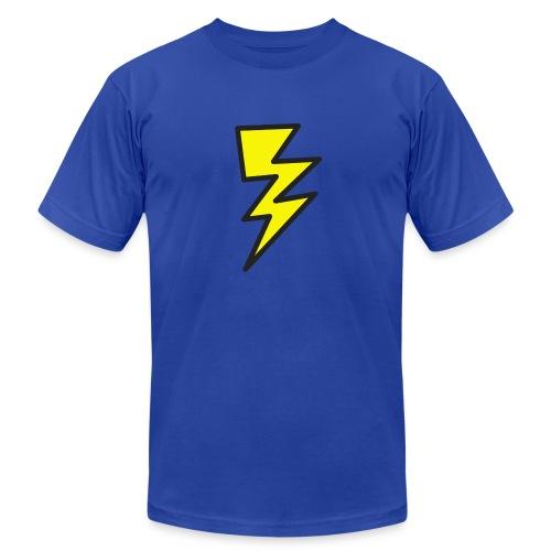 Boogie Season 2 Shirt - Men's  Jersey T-Shirt