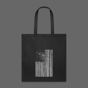 Stars and Pines - Tote Bag