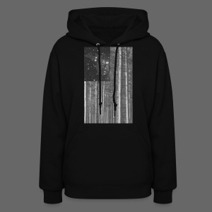 Stars and Pines - Women's Hoodie