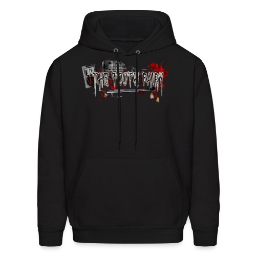 The Toothfairy. Sweater.  - Men's Hoodie