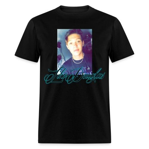Likedouglas Picture - Men's T-Shirt
