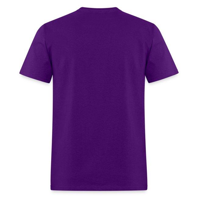 Pnurple Shirt