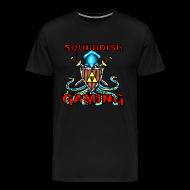 T-Shirts ~ Men's Premium T-Shirt ~ Men's Logo Tee