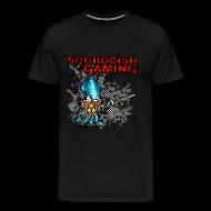 T-Shirts ~ Men's Premium T-Shirt ~ Men's Alternate Tee