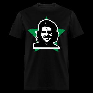 Maddox Star Logo - Men's T-Shirt