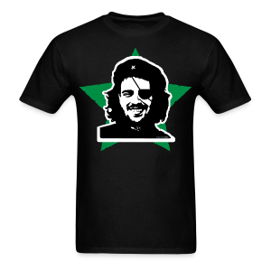 Maddox Star Logo - Men's T-Shirt