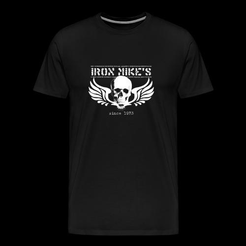 1973 T-Shirt - Men's Premium T-Shirt