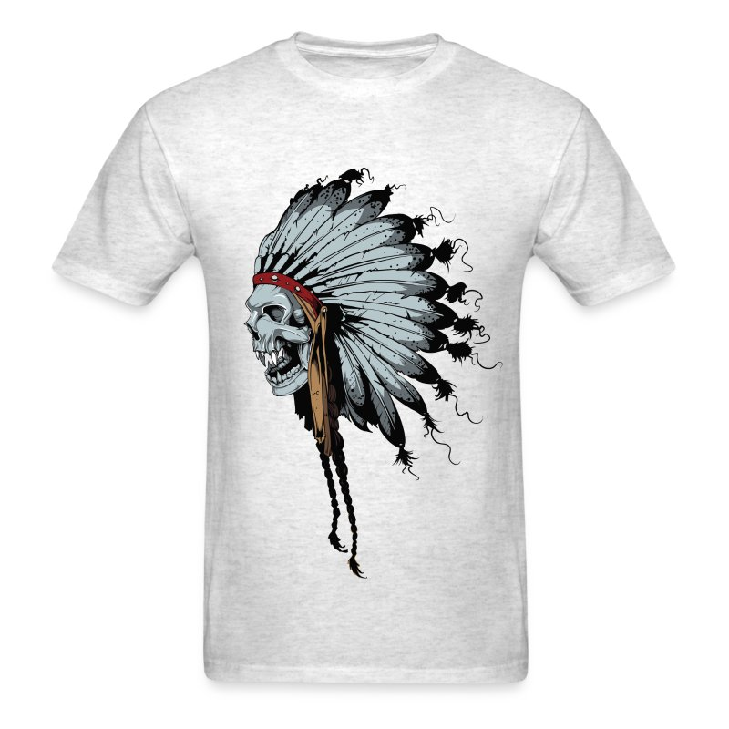 saleoffshirts_53 - Men's T-Shirt