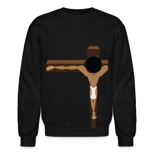 4U Sweatshirt - Crewneck Sweatshirt