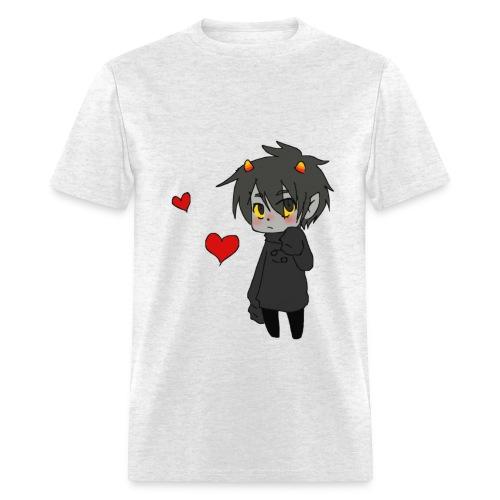 Karkat Shirt - Men's T-Shirt