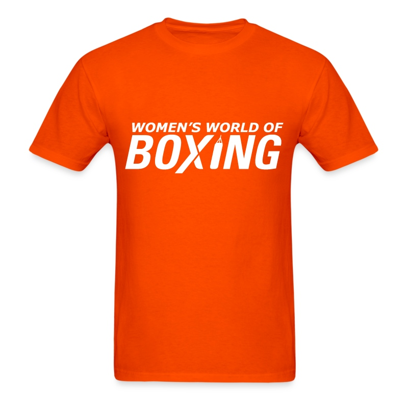 Men's T-Shirt - Boxing T-Shirts,Boxing Tee Shirts,Case,Custom Made T-Shirts,Custom Made Tee Shirts,Gifts,No Bully Zone,Novelty T-Shirts,Personalized T-Shirts,Personalized Tee Shirts,Women's T-Shirts,Women's Tee Shirts,iPad,iPhone