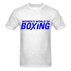 Men's T-Shirt - iPhone,iPad,Women's Tee Shirts,Women's T-Shirts,Personalized Tee Shirts,Personalized T-Shirts,Novelty T-Shirts,No Bully Zone,Gifts,Custom Made Tee Shirts,Custom Made T-Shirts,Case,Boxing Tee Shirts,Boxing T-Shirts