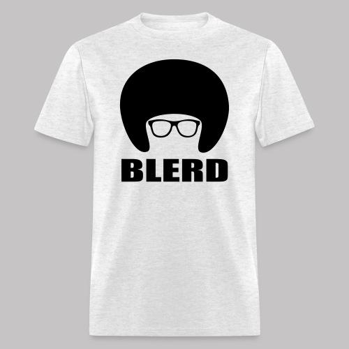 BLERD - Men's T-Shirt