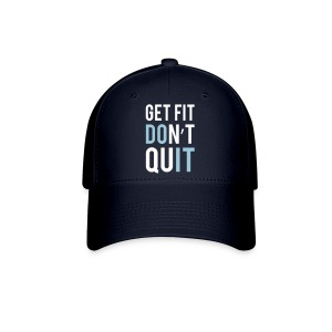 BONOBO motivational hat - Baseball Cap