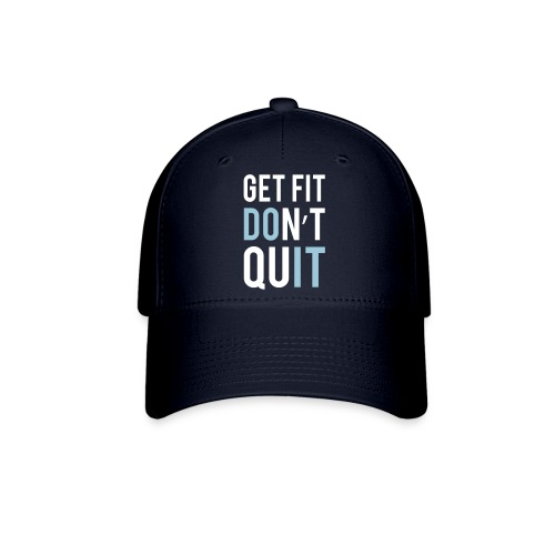BONOBO motivational hat - Baseball Cap
