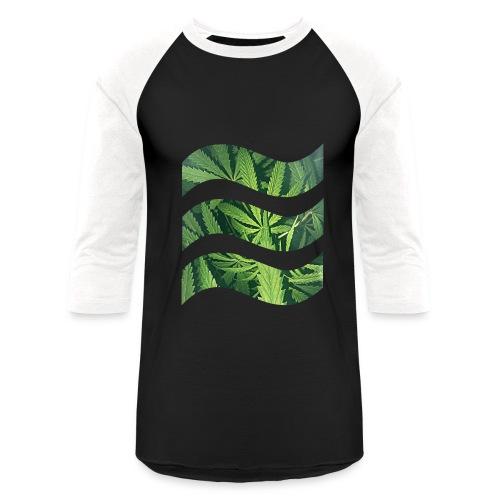Herbalife Baseball Tee - Baseball T-Shirt
