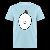 T-Shirts ~ Men's T-Shirt ~ Lil' Buckaroo T-Shirt