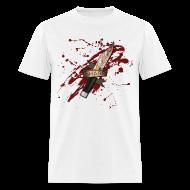 T-Shirts ~ Men's T-Shirt ~ Sharp Tee!
