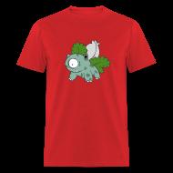 T-Shirts ~ Men's T-Shirt ~ Magneysaur (Guys)