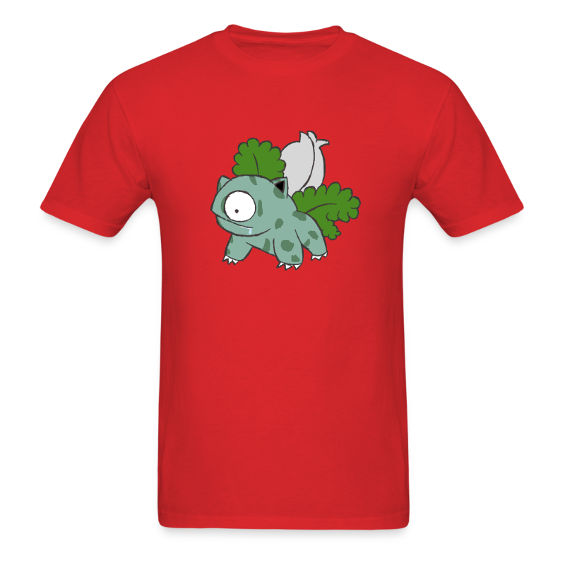 Magneysaur (Guys) - Men's T-Shirt
