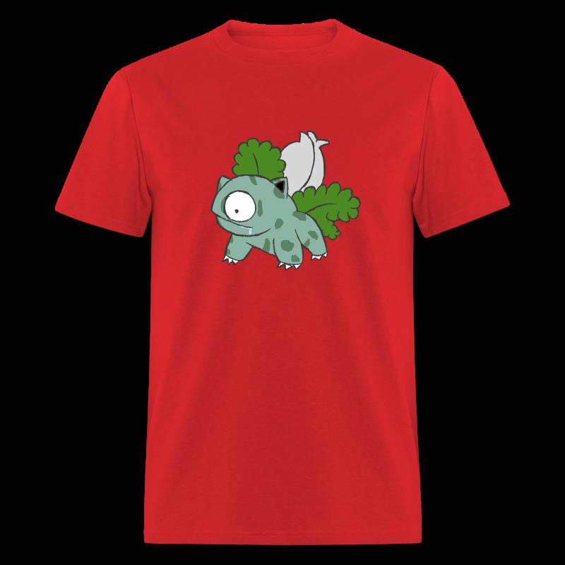 Magneysaur (Guys) - Men's T-Shirt