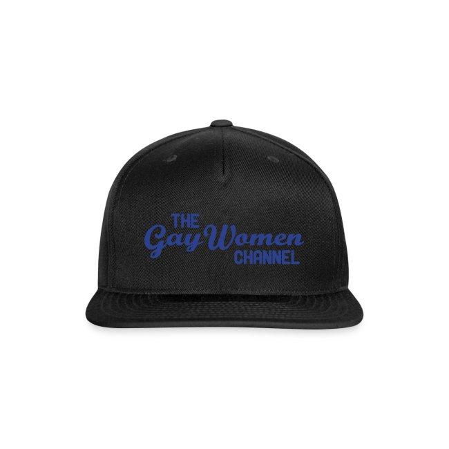 GWC Snapback