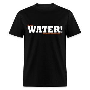 Water - Men's T-Shirt