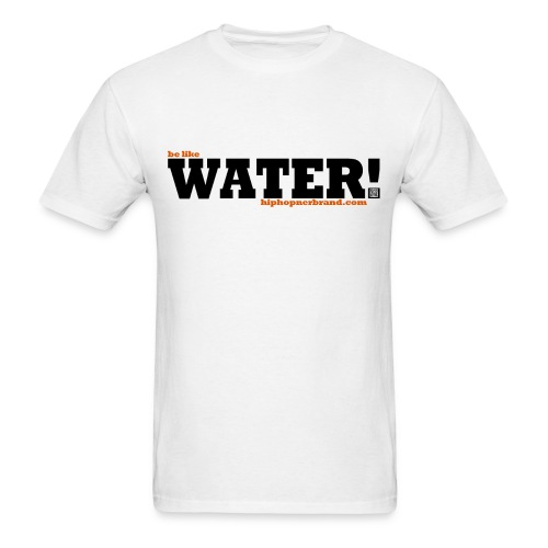 Water - Men's T-Shirt