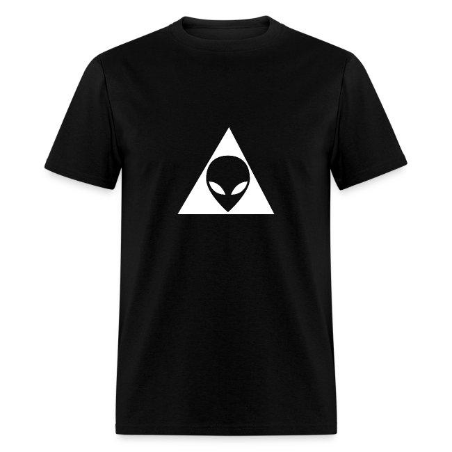 Grey Illuminati