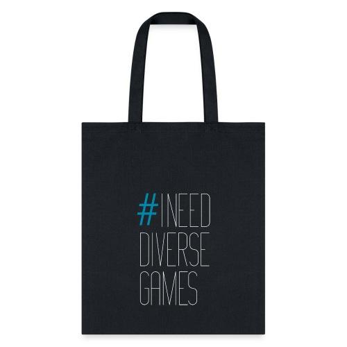 #INDG Tote Bag - Tote Bag