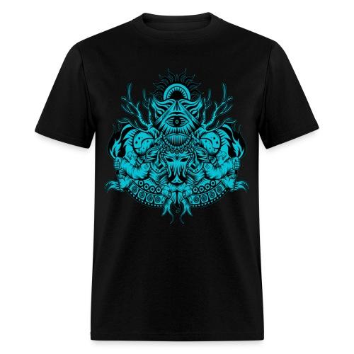 My Favorite Design! - Men's T-Shirt