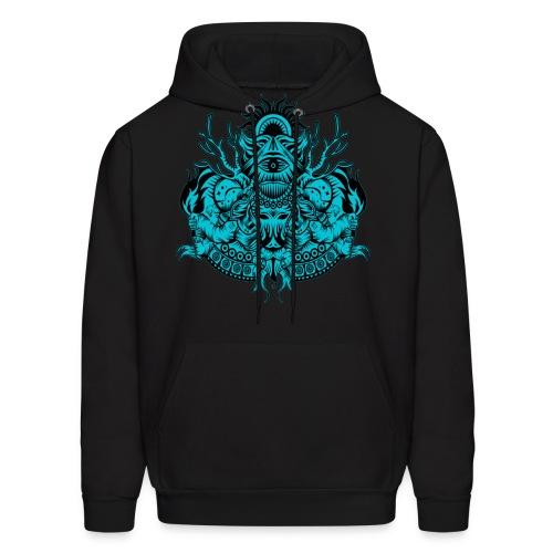 My Favorite Design! - Men's Hoodie