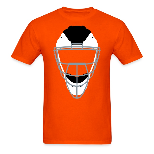 the latest 11f9a fc92c Buster Posey - Giants | Men's T-Shirt
