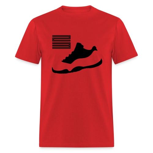 23 - Men's T-Shirt