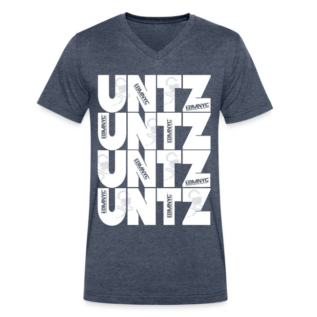 Untz Untz Untz